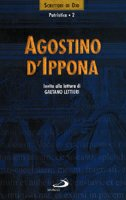 Agostino d'Ippona