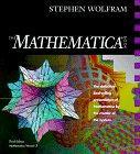 The MATHEMATICA ® Book, Version 3