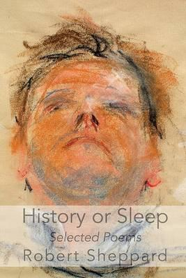 History or Sleep - Selected Poems