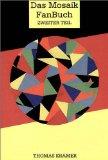 Das Mosaik-Fan-Buch,...