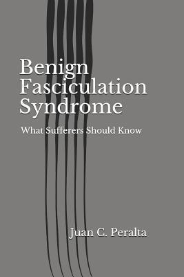 Benign Fasciculation Syndrome