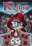 Felinia: Singol a caccia