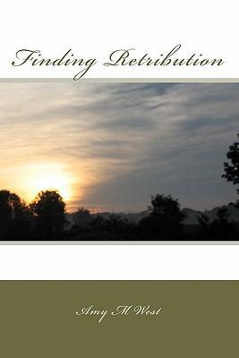 Finding Retribution