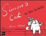 Simon's Cat se fait ...
