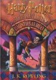 Haris Poteris ir Isminties Akmuo