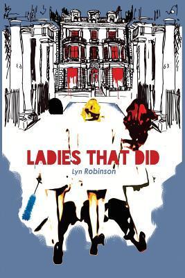 Ladies That Did