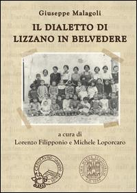 Il dialetto di Lizzano in Belvedere