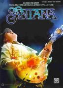 Santana -- Guitar He...
