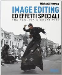 Image editing ed eff...
