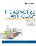 The ASP.NET 2.0 Anth...