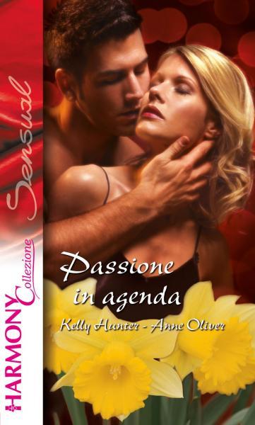 Passione in agenda