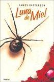 Luna de Miel/Honeymoon