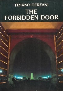 The forbidden door