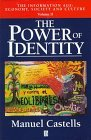The Power of Identit...