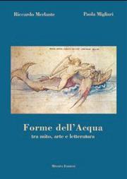 Forme dell'acqua tra mito, arte e letteratura