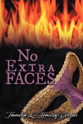 No Extra Faces