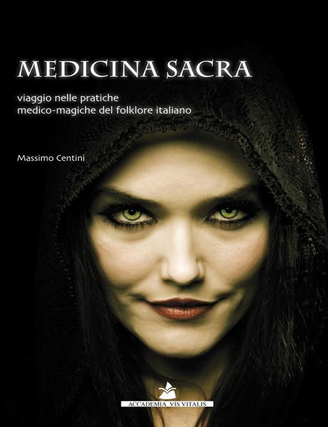 Medicina Sacra