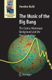 The Music of the Big...