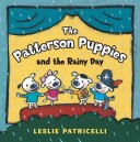 The Patterson Puppie...
