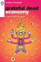 Grateful Dead Economy