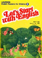 學習兒童美語讀本(1)