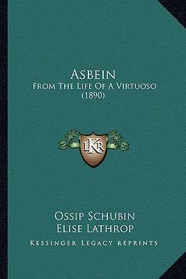 Asbein