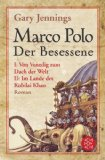 Marco Polo. Der Bese...