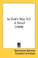 In God's Way V2