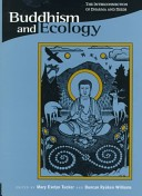 BUDDHISM AND ECOLOGY...