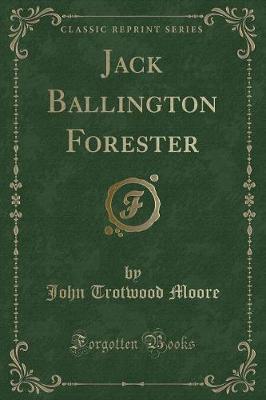 Jack Ballington Fore...