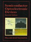 Semiconductor Optoelectronic Devices, Second Edition