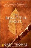 The Beautiful Fight