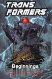 Transformers Beginnings