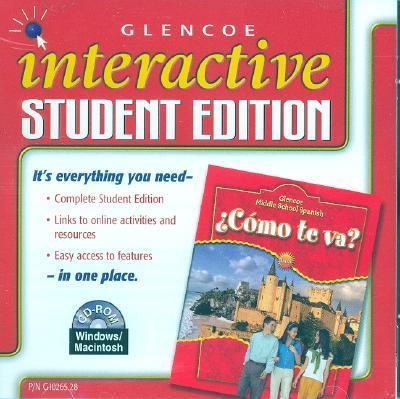 Glencoe Middle School