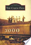The Cajon Pass