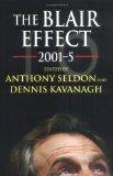 The Blair Effect, 20...