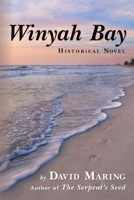 Winyah Bay