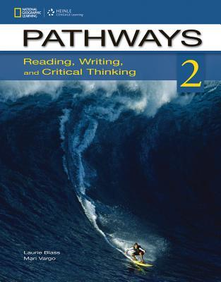 Reading, Writing, and Critical Thinking