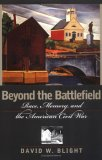 Beyond the Battlefie...