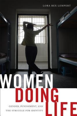 Women Doing Life