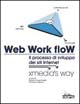 Web Work Flow