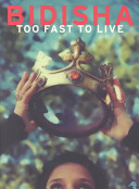 Too Fast to Live
