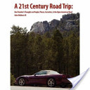 A 21st Century Road Trip