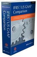 IFRS/US GAAP comparison