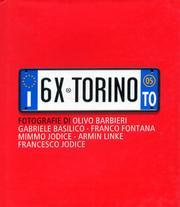 6X Torino