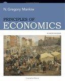 Principles of Economics Student Edition