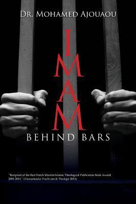 Imam Behind Bars