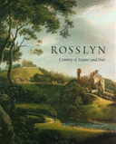 Rosslyn, country of painter and poet