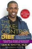The Take-Control Diet
