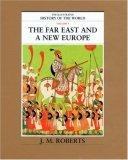 The Far East and a New Europe